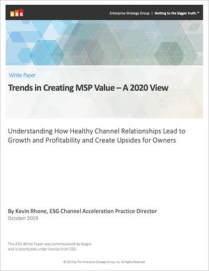 thumbnail-trends-in-creating-msp-value