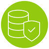 circle-secure-backups