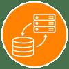 circle-storing-backups