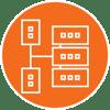 circle-unified-storage