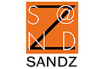 SANDZ-logo