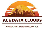 ace-data-clouds-logo