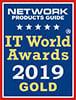 2019-itworldaward-gold