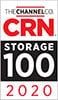 crn-top-20-100-award