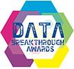 data-breakthrough-awards-2020