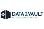 data2vault-logo-01