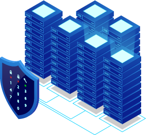 secure-data-protection-1