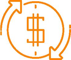 infographic-money-making